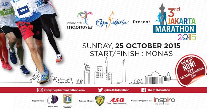 Jakarta-Marathon-2015