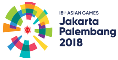 Asian-Games-2018-1.png