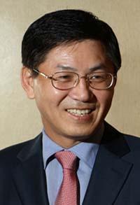 송창근/재인도네시아상공회의소 회장