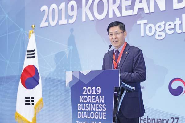 재인도네시아한인상공회의소 송창근 회장