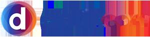 Logodetikcom