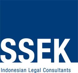 SSEK-logo-RGB72-web