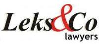 leks__co_lawyers_fb