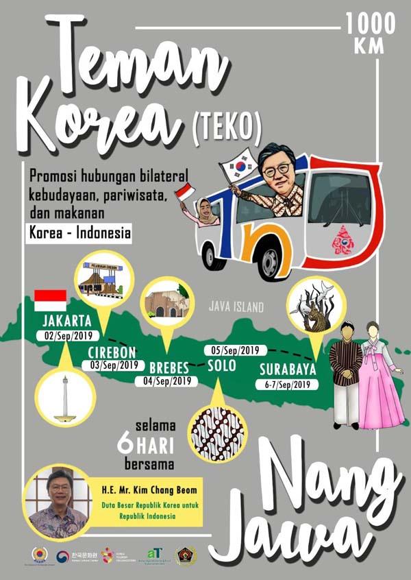 Teko-Nang-Jawa