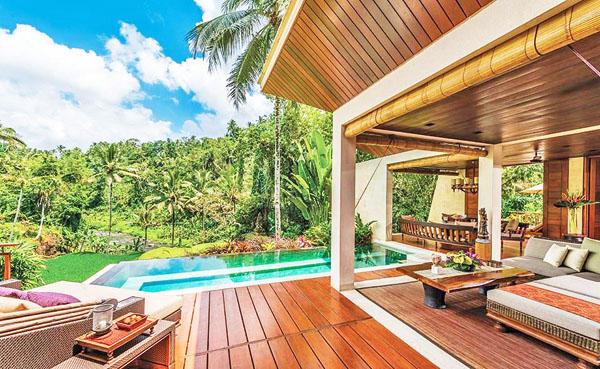 https___blogs-images.forbes.com_forbestravelguide_files_2018_03_FORBES-Bali-FourSeasonsResortBaliAtSayan-CreditKenSeet