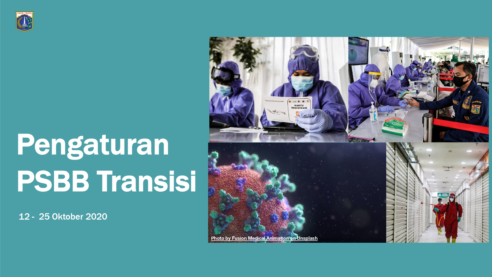 Pengaturan PSBB Transisi DKI Jakarta 12-25 Oktober 2020_page-0001