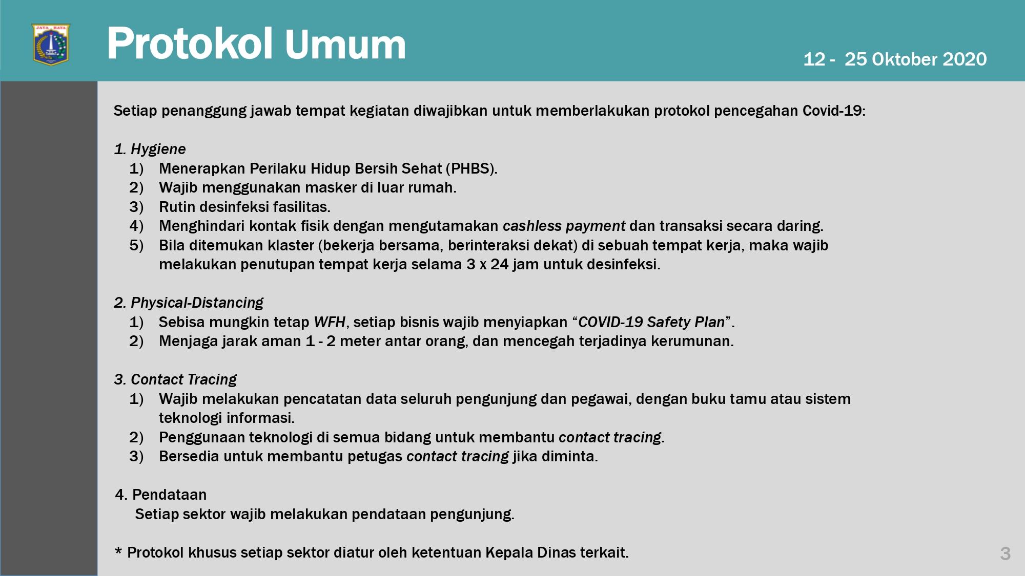 Pengaturan PSBB Transisi DKI Jakarta 12-25 Oktober 2020_page-0003