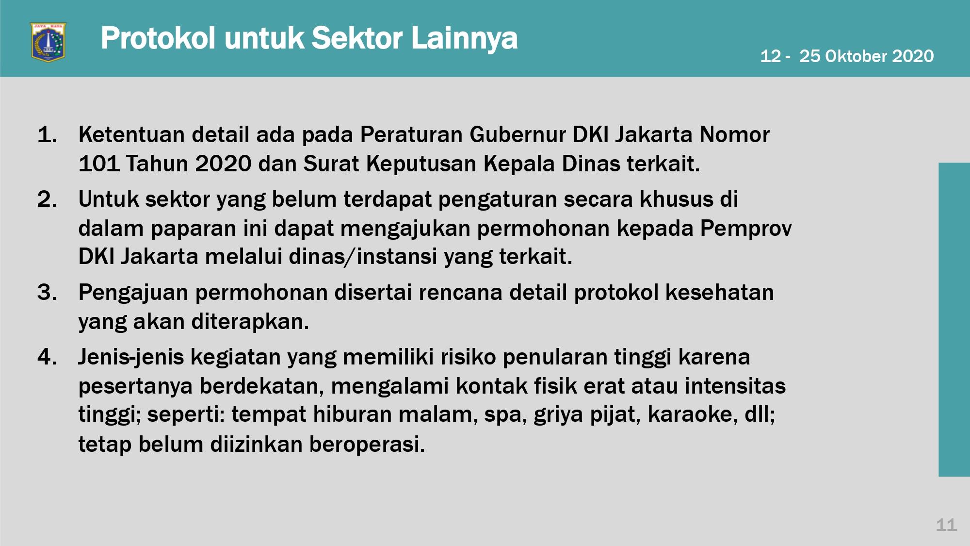 Pengaturan PSBB Transisi DKI Jakarta 12-25 Oktober 2020_page-0011