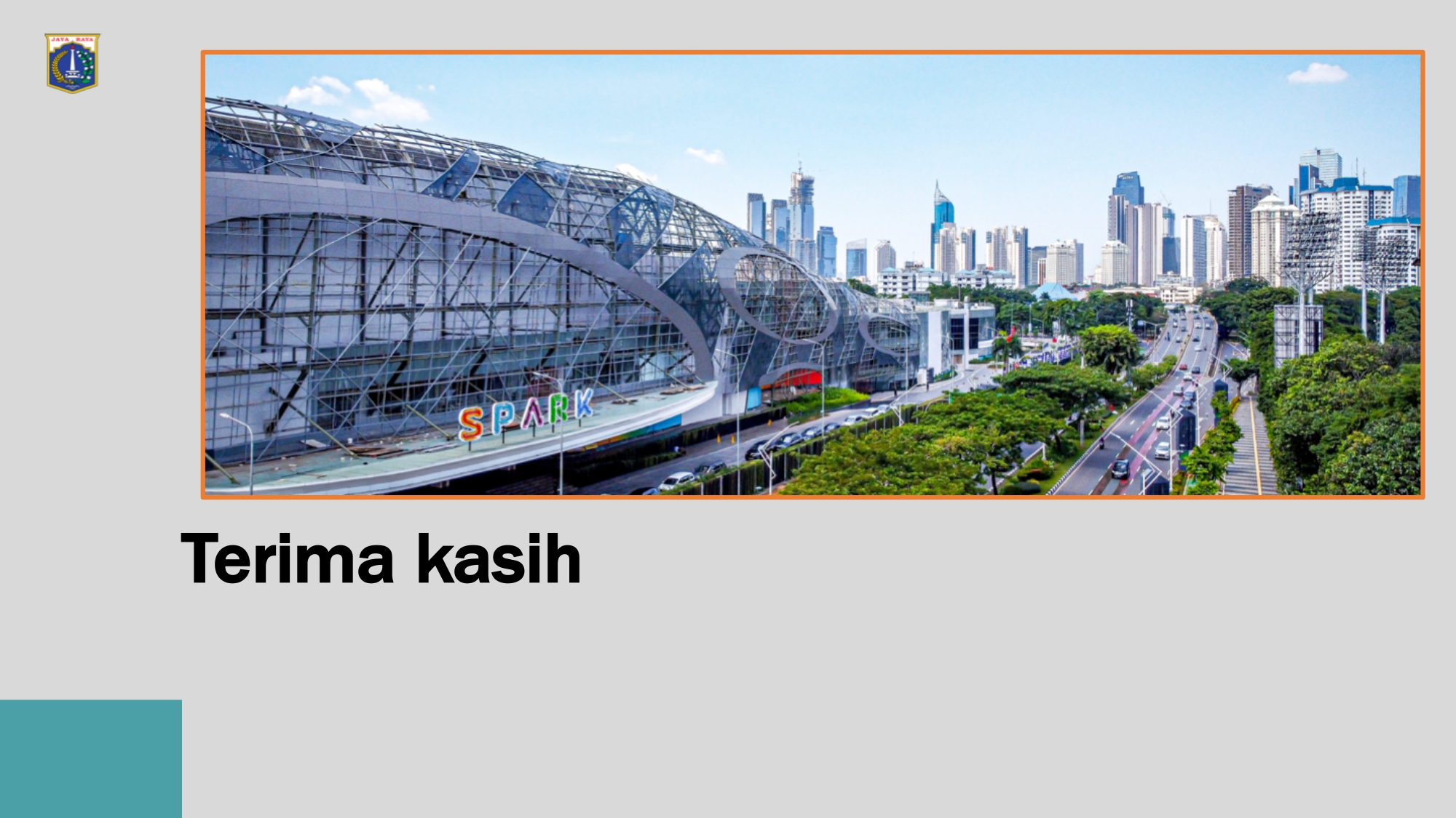 Pengaturan PSBB Transisi DKI Jakarta 12-25 Oktober 2020_page-0013