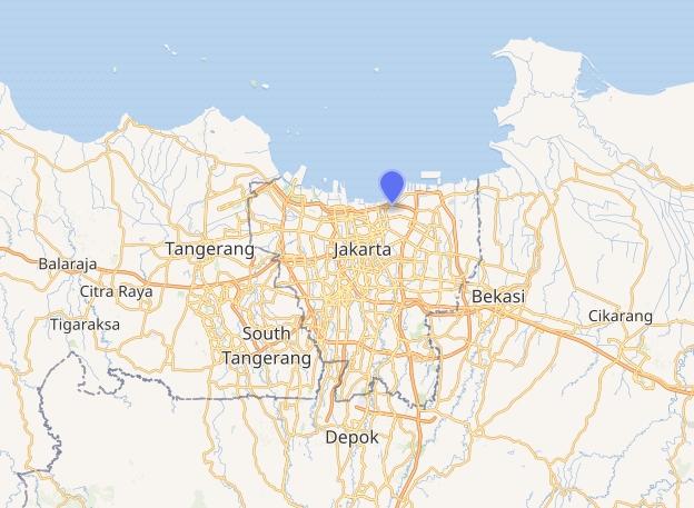 Jakarta International Stadium-2