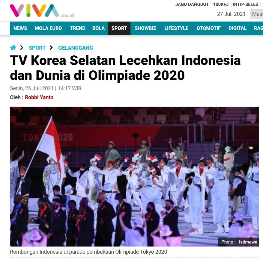 MBC-viva news