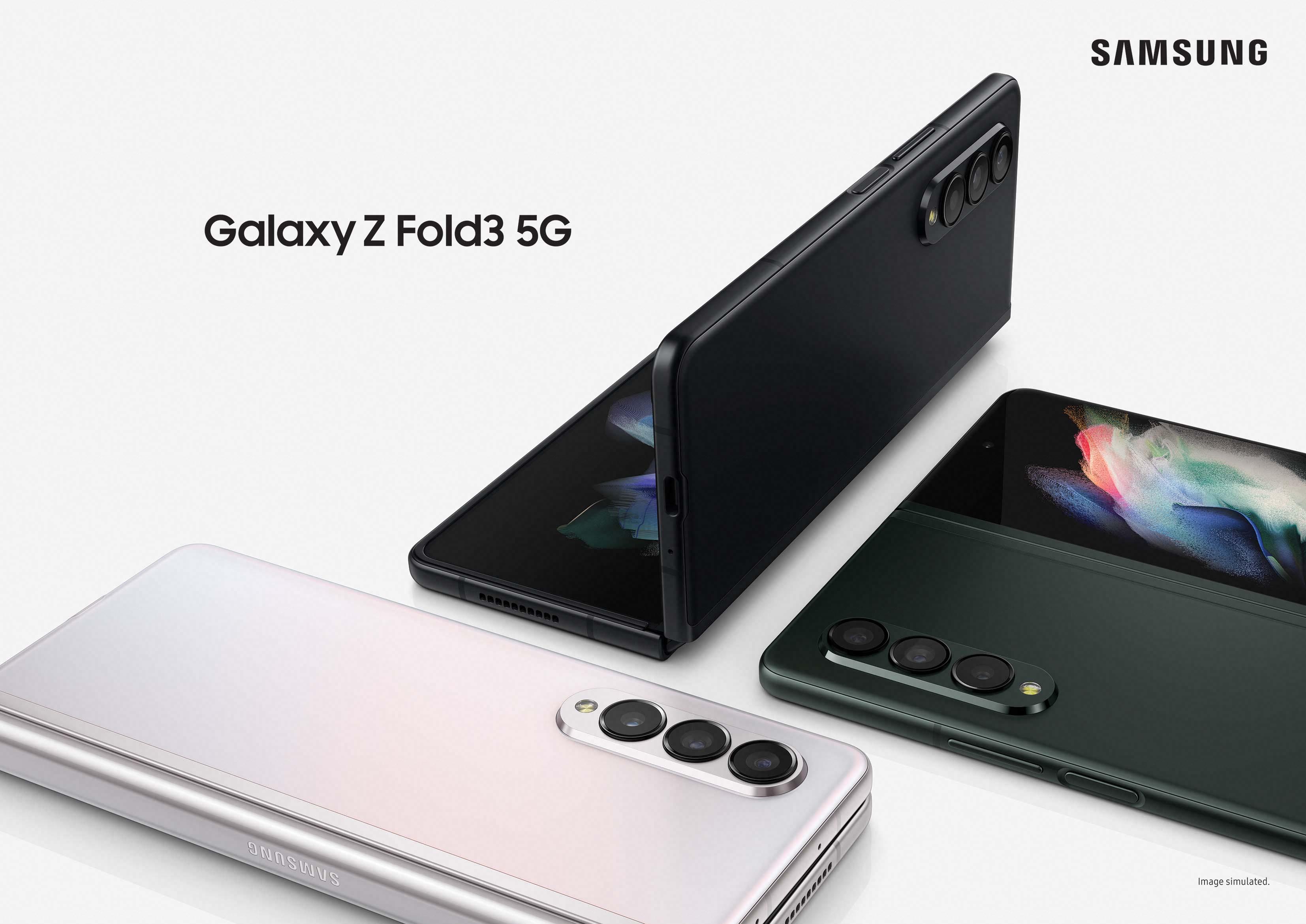 ZFold35G_combo